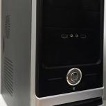 Системный блок AMD 6000+, Новосибирск