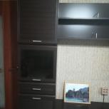Продам мебельную стенку-горка новую, Новосибирск