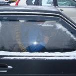 Отогрев автомобиля .помощь на дороге, Новосибирск