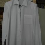 Продам или обменяю новую блузку, Новосибирск