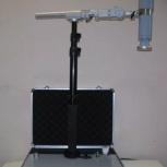 Рентгеновский аппарат переносной, Новосибирск