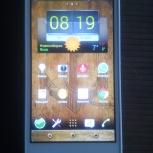Смартфон SONY XPERIA T3, Новосибирск