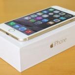 iPhone 6 plus 64Gb, Новосибирск