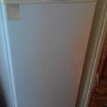Продам холодильник Бирюса недорого., Новосибирск