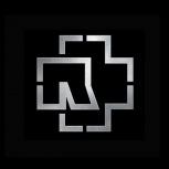 Продам Билет на Rammstein 9 декабря. Новосибирск, Новосибирск