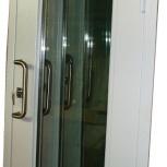 """Эксклюзивные стальные двери """"Gracja"""", Новосибирск"""
