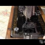 Ремонт и обслуживание швейных машин, Новосибирск