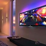 Скупка ЖК телевизоров по высоким ценам, Новосибирск