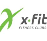 Абонемент в фитнес клуб X-Fit на Кирова, Новосибирск