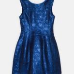 Продам красивое платье р-р 140-152 (Acoola), Новосибирск