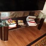 Журнальный столик бу, Новосибирск