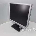 Монитор 17 Acer AL1717, Новосибирск