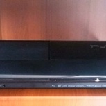 Sony PlayStation III Super Slim 500Gb, Новосибирск