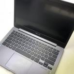 Ноутбук/ультрабук asus ZenBook UX331UA-EG057T, Новосибирск
