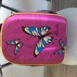 Продам рюкзак, Новосибирск