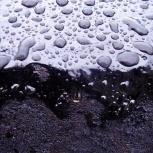 Мастика изоляционная мбр, Новосибирск