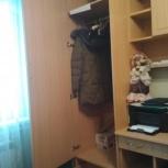 Мебель для школьника, Новосибирск
