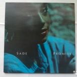 Sade 1985 Promise Ex Holland, Новосибирск