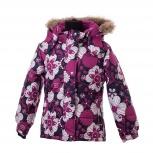 Комплект куртка/полукомбинезон (Зима) 92 см, Новосибирск