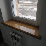 Окна пвх в квартиру/коттедж/на дачу, Новосибирск