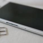 Куплю телефон Samsung Galaxy S6 Duos, Новосибирск