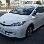 Привезем авто  с аукционов Японии !!!, Новосибирск