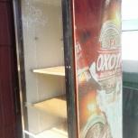 продам производственный холодильник, Новосибирск