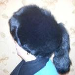 Продам новую шапку, Новосибирск