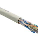 Куплю кабель витая пара UTP дорого, Новосибирск