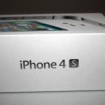 куплю iphone 4s, Новосибирск