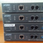 VDSL-master и ADSL2+ модемы, Новосибирск