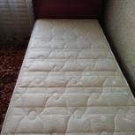 Кровать деревянная новая., Новосибирск