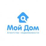 Помогу решить жилищный вопрос, Новосибирск