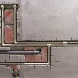Отопление,канализация.Сварочные работы.Замена труб,батарей.Сантехник, Новосибирск