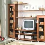 мебель под телевизор, Новосибирск