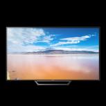 Новый ТВ 40'' (102см) Sony KDL-40WD653 Direct LED SMART Wi-Fi 200Hz, Новосибирск