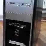 Хороший компьютер, Новосибирск