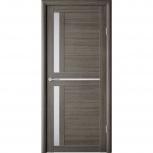 Дверь межкомнатная кёльн серый кедр, Новосибирск