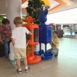 Продам детский развлекательный автомат N-KIDS, Новосибирск