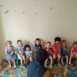 Продам частный детский сад, Новосибирск