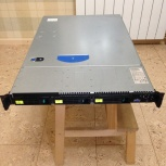 Продаю сервер, Новосибирск
