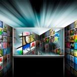 Видеосъемка рекламная. Видеомонтаж для ТВ, интернета, Новосибирск
