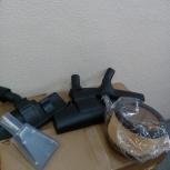 Продам комплектующие и мешки пылезборники на пылесосы, Новосибирск