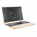 Куплю Ноутбук можно с дефектами приеду сам, Новосибирск
