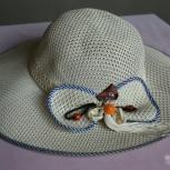 Шляпы женские, Новосибирск