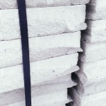 Сибит донный слой, донная срезка, эконом блок, Новосибирск