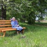 Дом по уходу за пожилыми людьми, Новосибирск