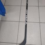 Хоккейная клюшка TRUE A 5.2 SBP SR, Новосибирск