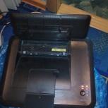 Лазерный принтер Samsung, Новосибирск