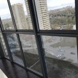 Профессиональная тонировка автомобилей, балконов, лоджий, Новосибирск